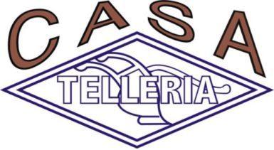 Casa Tellería